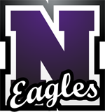 NU Losing Two Head Coaches For Sports