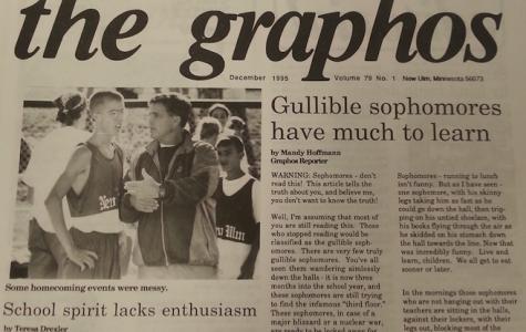New Newspaper