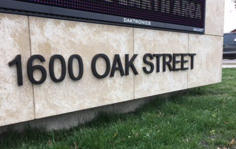 Oak Street Singers