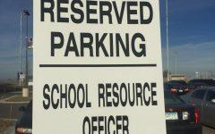 NUHS School Resource Officer Program