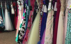 Prom season drains bank accounts