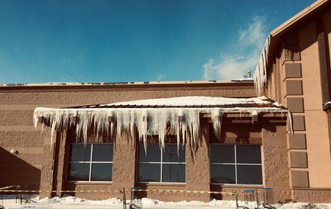Winter's Death Awaits its Next Unsuspecting Victim