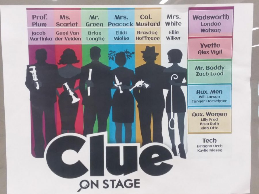 I+Found+Out+The+Clue+On+What+The+Next+Play+Is