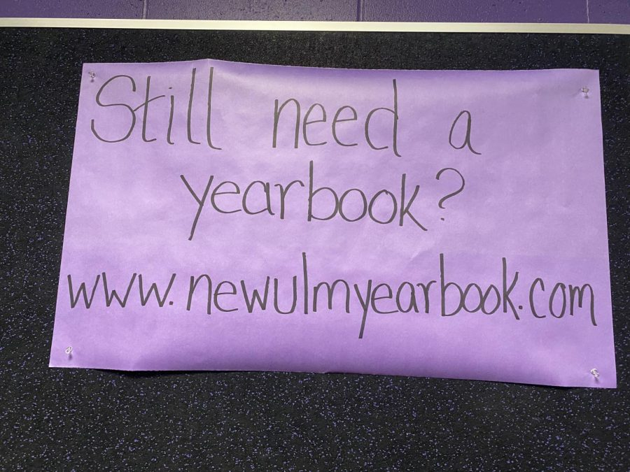 Do you still need a yearbook? Having one might just help you remember your years in high school. School yearbooks give you the chance to look back in time and remember the good times you might have experienced!