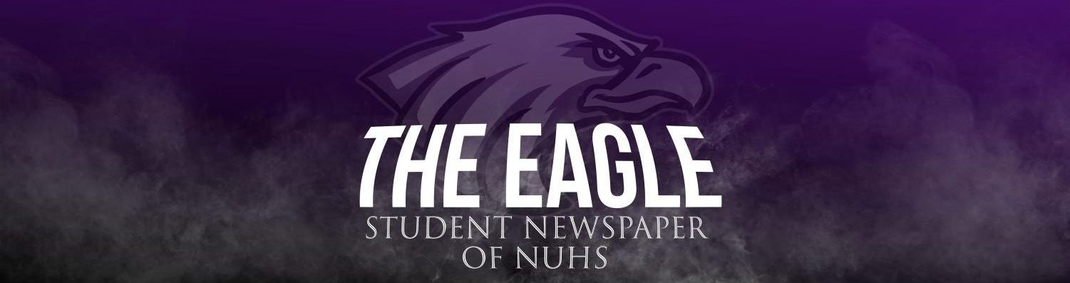 Student news site of New Ulm High School